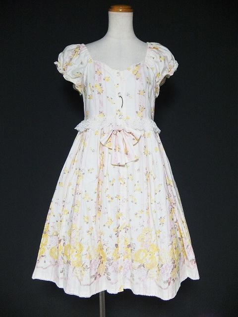 ヴィクトリアンメイデン Victorian Maiden 商品一覧 ゴシックロリータ
